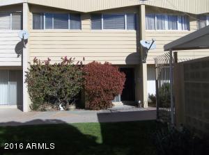 815 N HAYDEN Road, B11, Scottsdale, AZ 85257