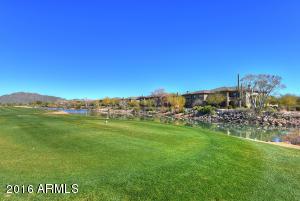 33550 N DOVE LAKES Drive, 2031, Cave Creek, AZ 85331