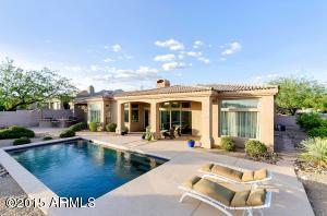10424 N 134TH Way, Scottsdale, AZ 85259