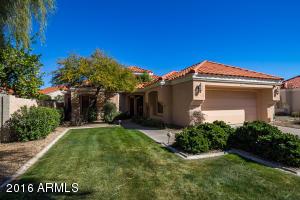 9183 N 107th Way, Scottsdale, AZ 85258