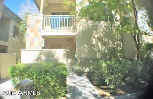 815 E ROSE Lane, 130, Phoenix, AZ 85014