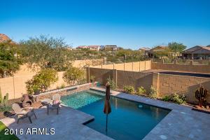 1831 N CHANNING Street, Mesa, AZ 85207