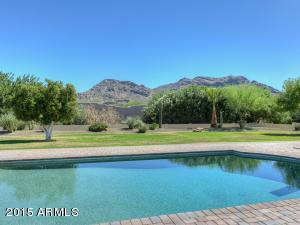 7745 N TATUM Boulevard, Paradise Valley, AZ 85253