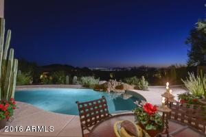 10040 E Happy Valley Road, 2041, Scottsdale, AZ 85255