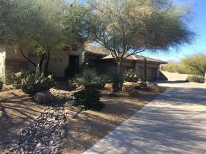 30798 N 77TH Way, Scottsdale, AZ 85266