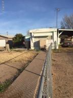 210 E Clanton Avenue, Buckeye, AZ 85326