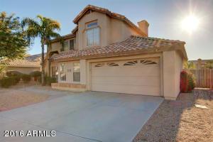 Property for sale at 3641 E Park Avenue, Phoenix,  AZ 85044