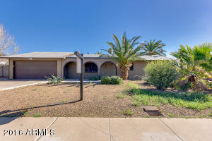 13007 N 28TH Street, Phoenix, AZ 85032