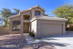 21960 N 70TH Drive, Glendale, AZ 85310