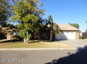 6856 N 12 Way, Phoenix, AZ 85014