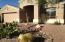 5030 E Via Montoya Drive, Phoenix, AZ 85054