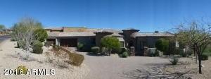 12419 N CLOUD CREST Trail, Fountain Hills, AZ 85268