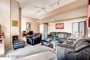 11333 N 92ND Street, 2090, Scottsdale, AZ 85260