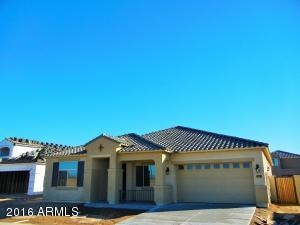 19641 E RAVEN Drive, Queen Creek, AZ 85142