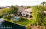 1843 W MEAD Place, Chandler, AZ 85248