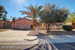 5119 E HEARN Road, Scottsdale, AZ 85254
