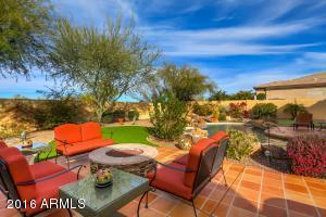 23580 N 77TH Street, Scottsdale, AZ 85255