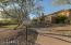 12116 W MORNING VISTA Drive, Peoria, AZ 85383