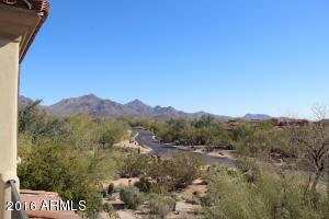 9270 E THOMPSON PEAK Parkway, 312, Scottsdale, AZ 85255