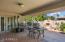 6802 E BONITA Drive, Paradise Valley, AZ 85253