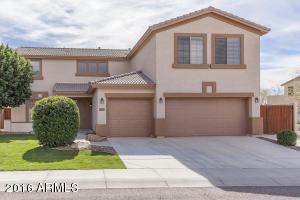 6007 W OBERLIN Way, Phoenix, AZ 85083