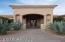 23615 N 81ST Place, Scottsdale, AZ 85255