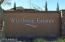 9496 E WINDROSE Drive, Scottsdale, AZ 85260