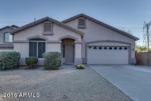 8802 E UNIVERSITY Drive, 3, Mesa, AZ 85207