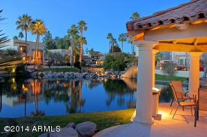 10050 E Mountainview Lake Drive, 16, Scottsdale, AZ 85258