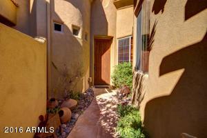 5370 S DESERT DAWN Drive, 57, Gold Canyon, AZ 85118