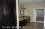 5220 E CORTEZ Drive, Scottsdale, AZ 85254