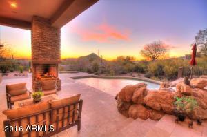 40030 N 103rd Way, Scottsdale, AZ 85262