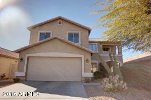 29446 N 51ST Place, Cave Creek, AZ 85331