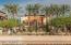 4803 N WOODMERE FAIRWAY, 1011, Scottsdale, AZ 85251