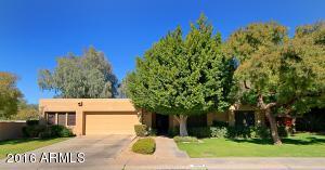 10920 E SAN SALVADOR Drive, <WOW>, Scottsdale, AZ 85259