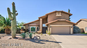 15834 N 52ND Street, Scottsdale, AZ 85254