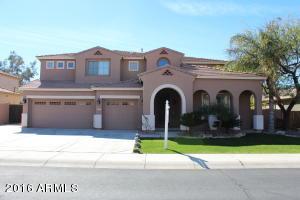 5713 W LEIBER Place, Glendale, AZ 85310