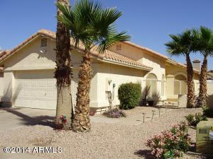 Property for sale at 4342 E Desert Trumpet Road, Phoenix,  Arizona 85044