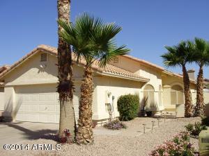 4342 E DESERT TRUMPET Road, Phoenix, AZ 85044