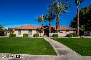2532 E LAUREL Street, Mesa, AZ 85213