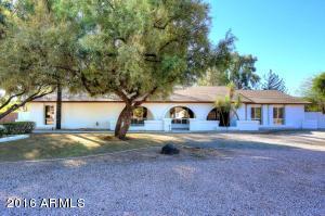 8307 E DAVENPORT Drive, Scottsdale, AZ 85260