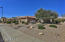 15842 W KINO Drive, Surprise, AZ 85374