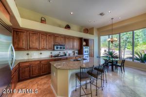 7720 E Overlook Drive, Scottsdale, AZ 85255