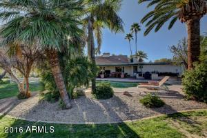 11001 N 60TH Street, Scottsdale, AZ 85254
