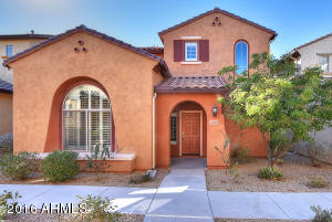 Fantastic home in great community!