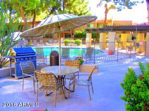 7436 E Chaparral Road, 221B, Scottsdale, AZ 85250