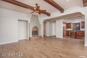 20704 N 90TH Place, 1005, Scottsdale, AZ 85255