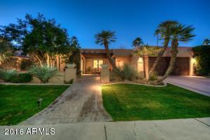 8324 N 82ND Place, Scottsdale, AZ 85258