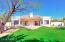 8166 E QUESTA Road, Scottsdale, AZ 85255