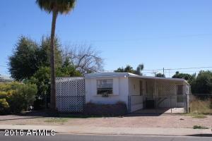 3927 E BALSAM Avenue, Mesa, AZ 85206